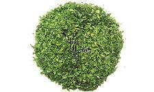 Parsley Leaf, Dried Spices & Seasonings