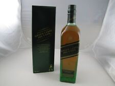 Johnnie Walker Whisky Green Label 180 Cask 700ml Full and Sealed