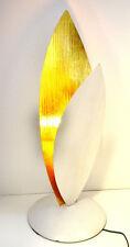 """Impressionen Lampe  Tischleuchte Stehleuchte """"Golden Blossom"""""""