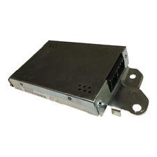 Car Video Rear View Monitors, Cameras & Kits for Ford