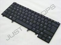 Nuevo Genuino Dell Latitude E6330 E6430 E6440 Noruego Teclado Norsk Tastatur