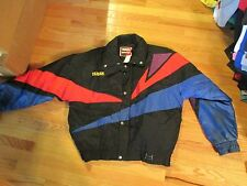 Yamaha Winter Jacket Coat Size L