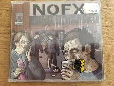 nofx regaining unconsciousness mp3