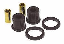 Prothane 6-601-BL Black Axle Pivot Bushing Kit for various 80-96
