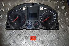 VW Passat 3C 1.9Tdi Kombiinstrument Milen Tacho 3C0920960N
