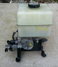 1998 LEXUS LX470 Suspension HEIGHT CONTROL PUMP MOTOR ASSY 48910-60010 used OEM