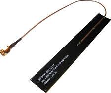RFDFLEX1 900MHz Flexible PCB Antenna (300mm RPSMA)