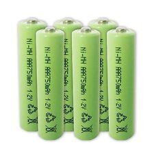 Markenlose Akkus & Batterien