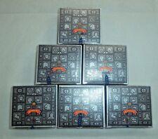 Nag Champa Super Hit Incense Cones Bulk 6 x 12 (72) Wholesale Lot Satya Sai Baba