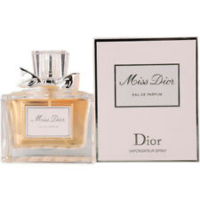 Miss Dior Cherie by Christian Dior Eau de Parfum Spray 3.4 oz NEW SEALED BOX