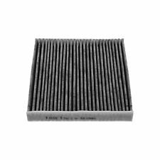 Ford Transit Custom 2.2 TDCi Genuine Febi Interior Air Cabin/Pollen Filter