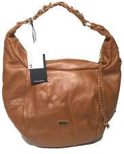NWT Joe's Bianca Hobo, Chestnut, MSRP: $228.00