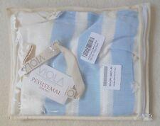 Viola 'Beachtamel' - Bath Sheet/Beach Towel