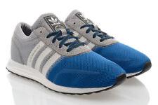 36,5 Scarpe da ginnastica grigi adidas per donna
