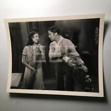 1930 Ramon Novarro In Gay Madrid Vintage Movie Photo H12