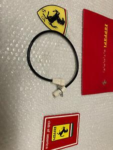 Ferrari 308-Gts,328-Gts,Mondial V8 -  Angular Speed Sensor - P/N 119052