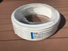 White PEX Pipe Tube Tubing Potable Water 3/4 in. x 100'APPW10034