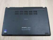 GOOD Dell Latitude 3580 bottom case cover base chassis housing 0V75P2 V75P2