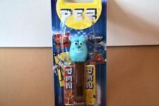 PEZ Dispenser Best of Pixar - Sully  BNIB