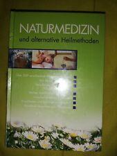 Naturmedizin und alternative Heilmethoden / Lingen / Hardcover Neu OVP