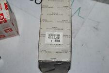 Original Citroen 656240 6562.40 haut-parleur Box selon porte-parole BERLINGO NEUF