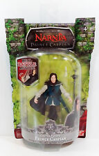 2007 THE CHRONICLES OF NARNIA PRINCE CASPIAN CASTLE ESCAPE NEW