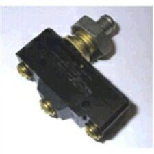 >> Generic Switch Interlock Door Uw for Unimac 340900