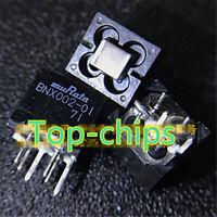 25 pcs) AC312G104Z5R5 - Murata,  1F 5 5v Supercapacitor