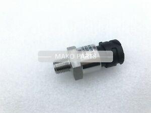 1089057555 Pressure Sensor Fits Atlas Copco