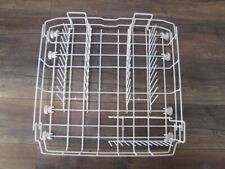 Geschirrkorb unten Spülmaschine Geschirrspüler Whirlpool Bauknecht