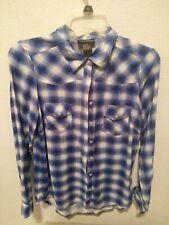 Cotton express blouse