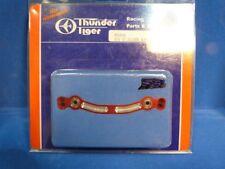 Lenkungsstange S3 Thunder Tiger PD1858