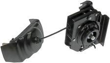 Spare Tire Hoist Dorman 924-523