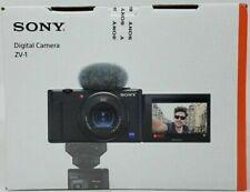 Sony ZV-1 Digital Vlog Camera
