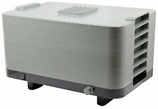 L'EQUIP 528 Food Dehydrator 6 Tray, Expandable- NEW