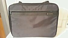 Samsonite Koffertasche Satteltasche für Koffer unbenutzt wie neu