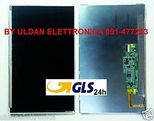 LCD DISPLAY Samsung Galaxy Tab 2 GT P3110 P3210 SCHERMO 7.0 - GLS 24H