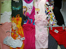 AMAZING ZARA NEXT M&S NEW BUNDLE OUTFITS GIRL CLOTHES 8/9 YRS 9/10 YRS(4.5)NR438
