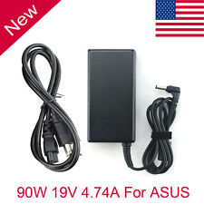 90W 19V AC Adapter Charger for Asus ADP-65JH BB EXA0703YH PA-1650-66 K52F K50ij