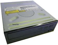 Dell CN449 Hitachi/LG HL GSA-H31N DVD±RW DL SATA Drive