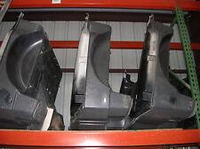Corvette C5 rear tub section