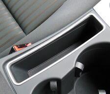 """Audi A1 centre console /""""légendes/"""" trim set 8X0072045A new genuine audi part"""