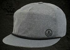 New NEFF Neffervescent Mens Snapback Cap Hat