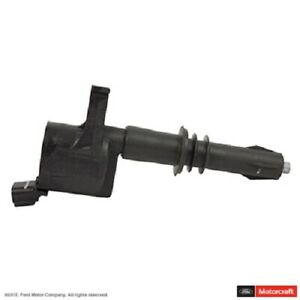 Genuine Ford Coil 3L3Z-12029-BA