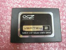 OCZ Vertex 120GB,Intern  (SSD) Solid State Drive