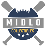 Midlo Collectibles LLC