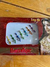 Bindi Jewel