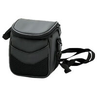 New Digital Camera Waterproof Protective Case Shoulder Bag For Nikon SLR DSLR