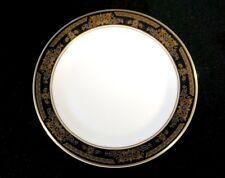 Beautiful Royal Doulton Albany H5041 Bread Plate