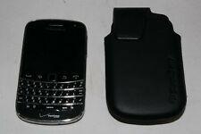 BLACKBERRY BOLD 9900 VERIZON